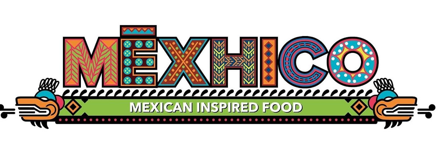 Mexhico Restaurant
